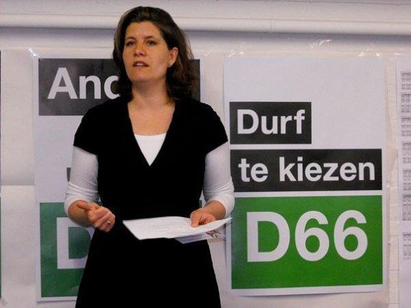 start campagne TK 2010