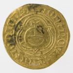 2017-07-05 Gouden munt 1-3