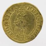 2017-07-05 Gouden munt 1-5